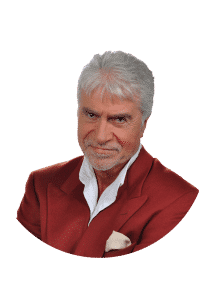 Manuel Werner